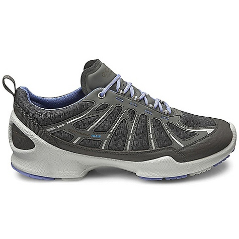 Ecco Biom Train Core