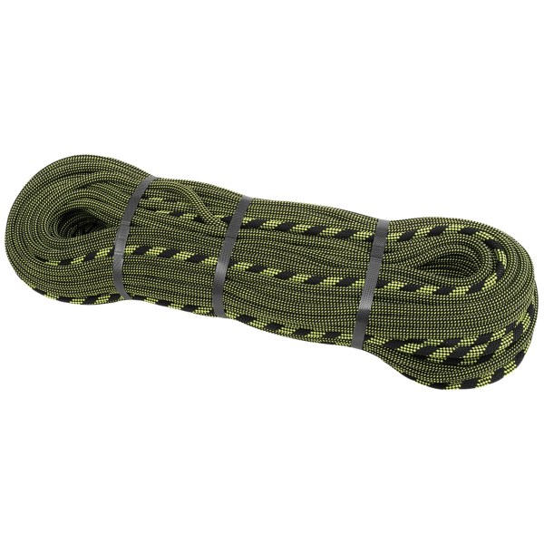 photo: Edelrid Falcon 9.4mm dynamic rope