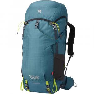 Mountain Hardwear Ozonic 50 OutDry