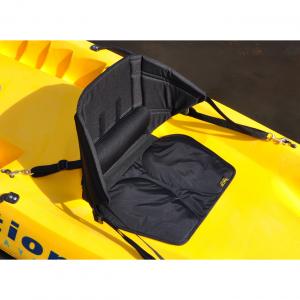 Skwoosh Comfort Lumbar Seat