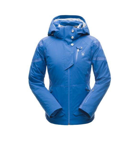Spyder Meribel Jacket