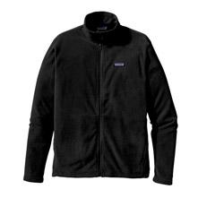Patagonia Micro D  Jacket