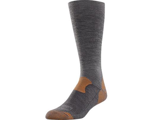 Danner Hiker Light Weight Crew Socks