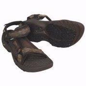 photo: Teva Terra-Fi sport sandal
