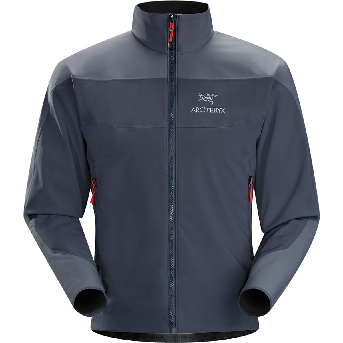 photo: Arc'teryx Men's Venta AR Jacket soft shell jacket