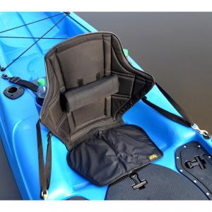 Skwoosh Expedition Kayak Seat