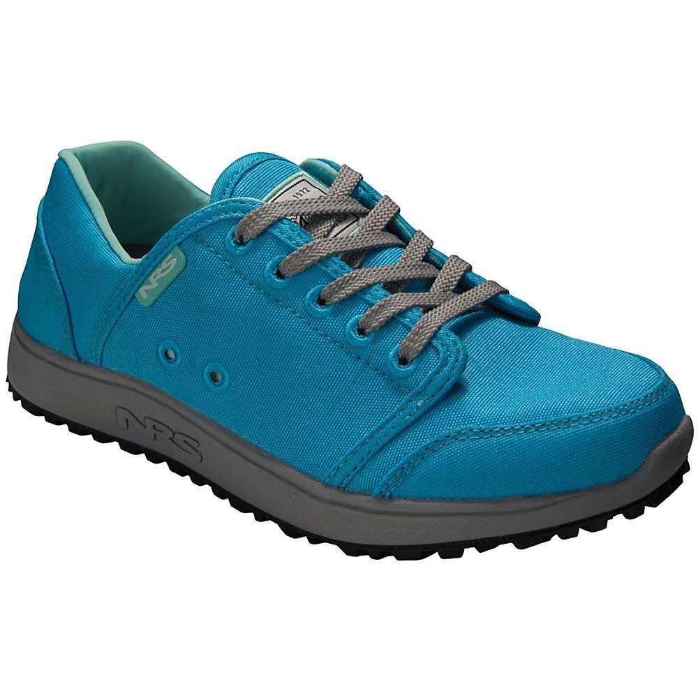 photo: NRS Women's Crush Water Shoe water shoe
