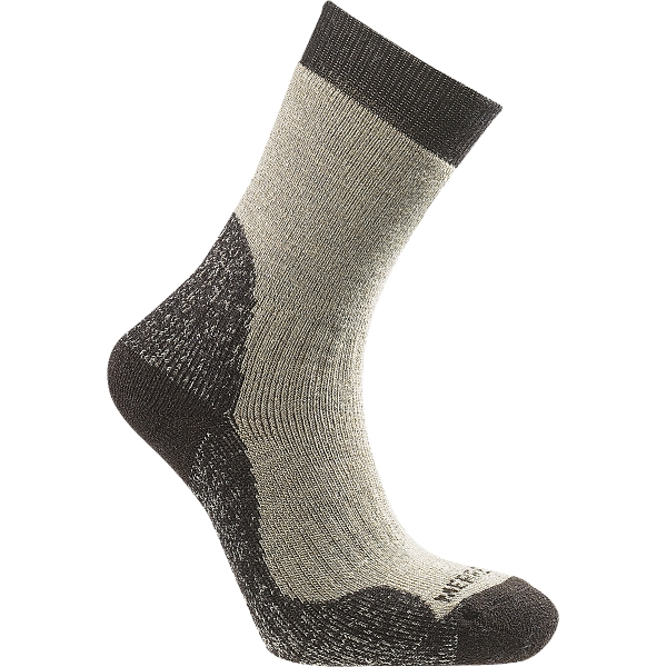 Merrell Hearty Sock