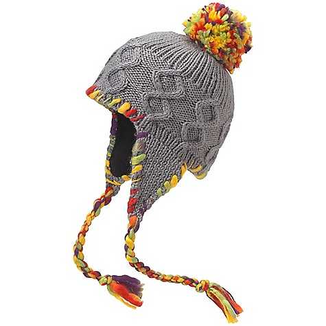 photo: Marmot Tobogan Hat winter hat