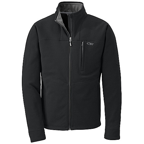 Outdoor Research Spark Jacket