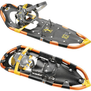 photo: Atlas 10+ Series backcountry snowshoe