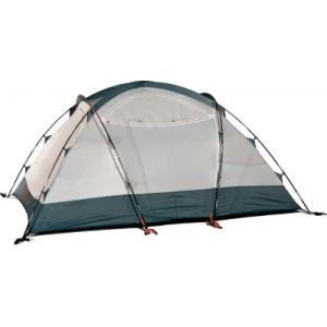 photo: Easton Expedition Aluminum 2P four-season tent
