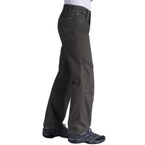 Marmot Lobo's Pant