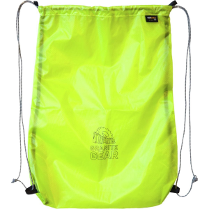 Granite Gear Packable Air Cinch Sack