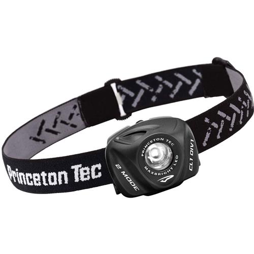 Princeton Tec EOS II