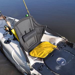 Skwoosh Big Catch Fishing Seat