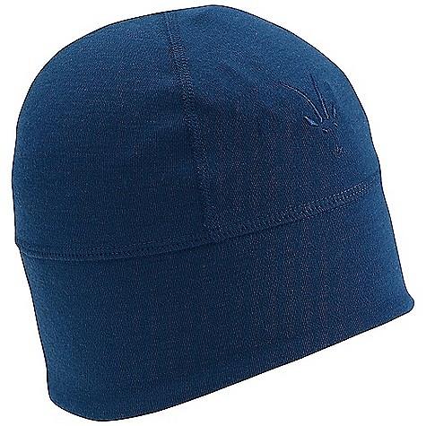 Ibex Zepher Skull Cap