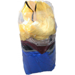 photo: Gossamer Gear Pack Liner Bags backpack accessory