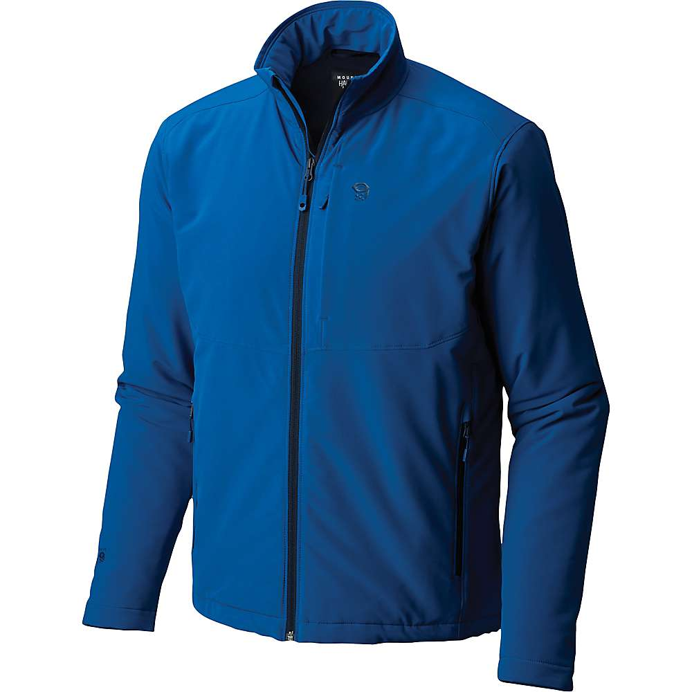 Mountain Hardwear Superconductor Jacket