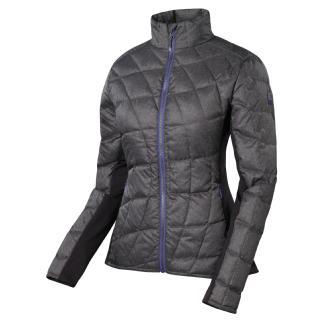 photo: Sierra Designs Women's Cirro Jacket down insulated jacket