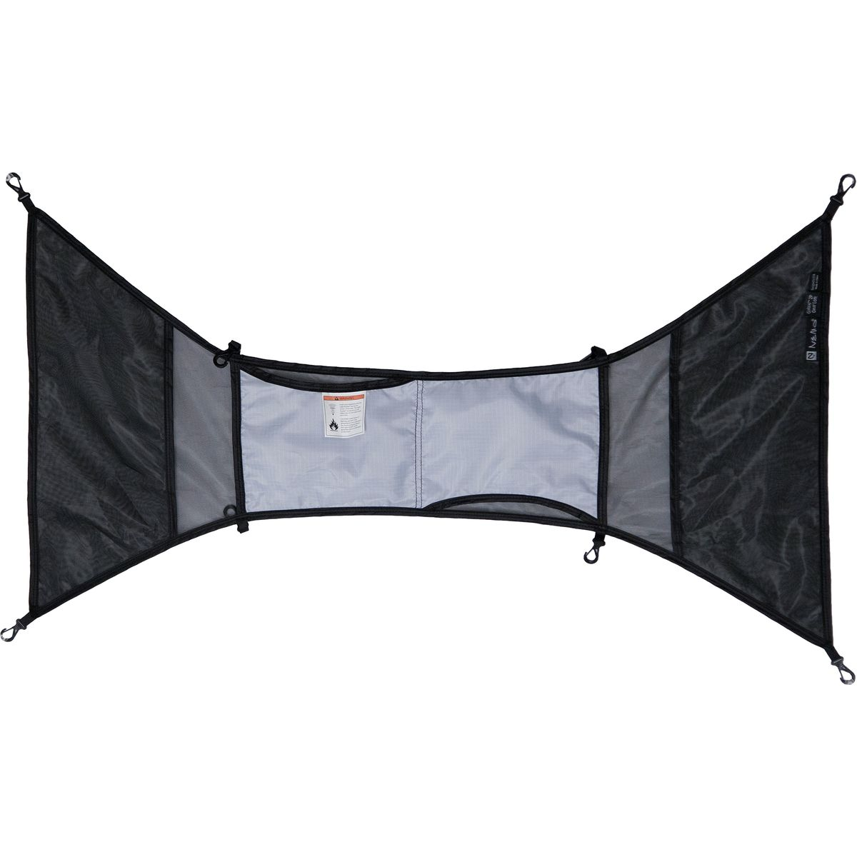 Gear Loft Reviews Trailspace Com