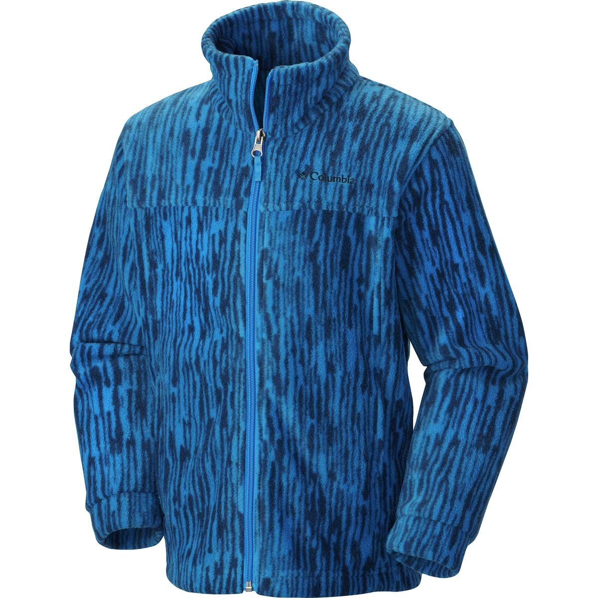 Columbia Zing III Fleece