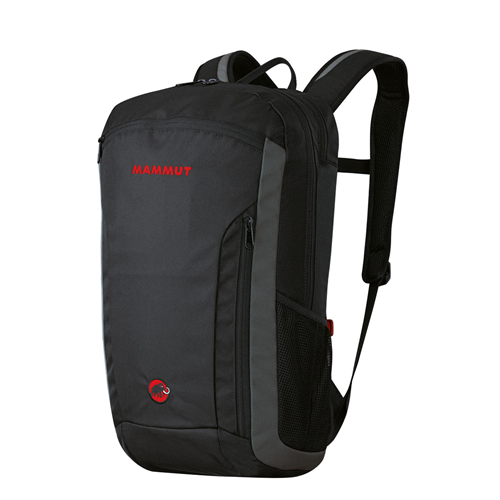 photo: Mammut Xeron Element 22 daypack (under 2,000 cu in)