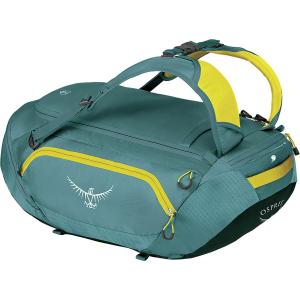 Osprey TrailKit