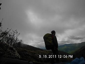 Spring-Trip-3-2011-153.jpg