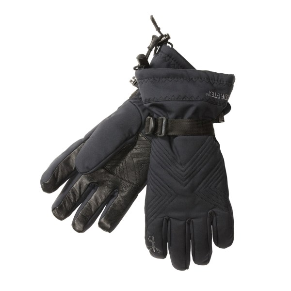 photo: Gordini Miss Goose Glove insulated glove/mitten