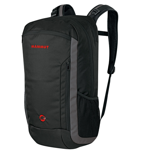photo: Mammut Xeron Element 30 daypack (under 2,000 cu in)