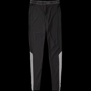 photo: Helly Hansen HH Lifa Active Pant base layer bottom