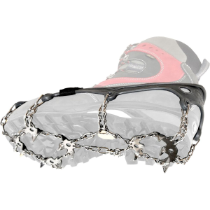 photo: Hillsound Trail Crampon Ultra traction device