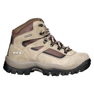photo: Hi-Tec Women's Canyon WP hiking boot