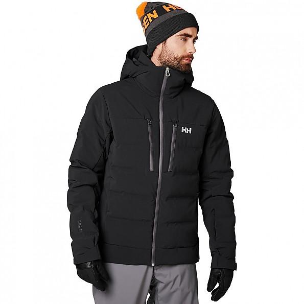 Helly Hansen Rivaridge Puffy Jacket