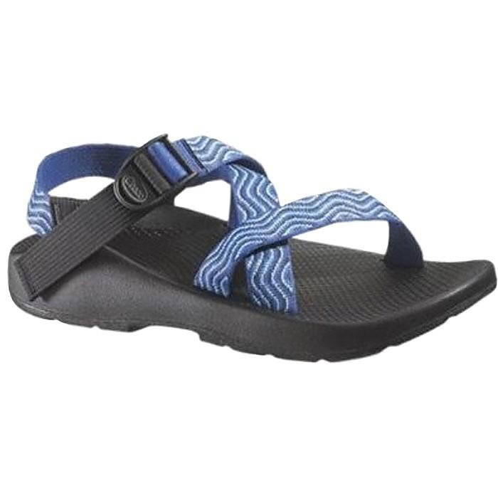 photo: Chaco Z/1 Unaweep sport sandal