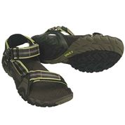 photo: Teva Volterra sport sandal