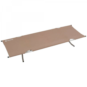 Snow Peak High Tension Cot
