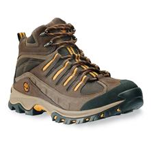 photo: Timberland Trailwind 2.0 Mid hiking boot