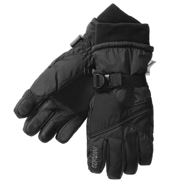 photo: Gordini Women's Aquabloc Promo II  Gloves insulated glove/mitten
