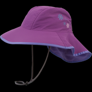 photo: Sunday Afternoons Cloudburst Hat