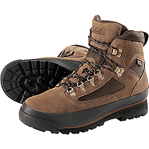 Cabela's Backcountry Hikers