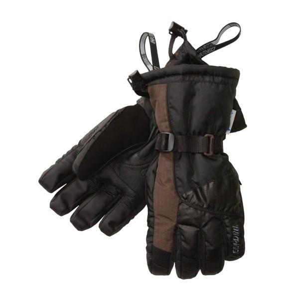 Gordini Stompede Glove