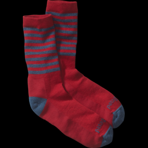 photo: Patagonia Lightweight Merino Crew Socks sock