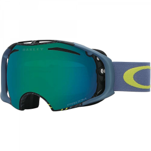 photo: Oakley Airbrake Snow Goggles goggle