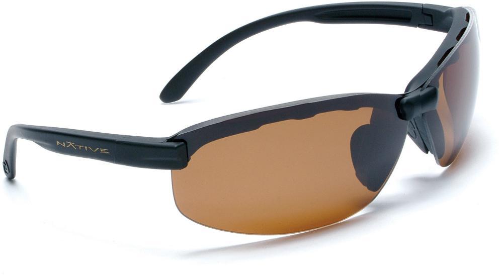 photo: Native Eyewear Nano2 sport sunglass