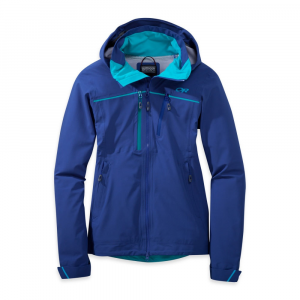 Outdoor Research Skyward Jacket