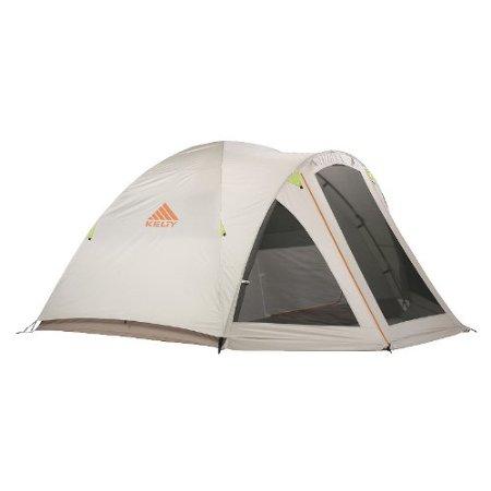 photo: Kelty Zodiac 4 three-season tent