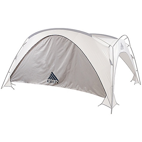 photo: Kelty Shadehouse Accessory Wall tent accessory