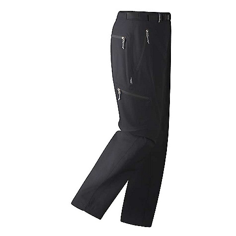 Cloudveil Switchback Pant